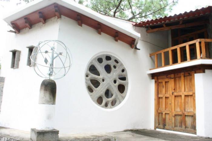 Presentan estreno y temporada teatral en Ciudad Guzmán