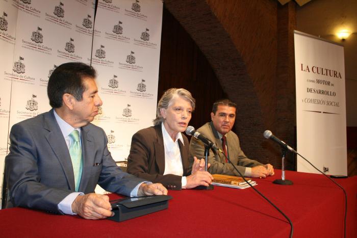 Alejandro Raúl Elizalde Gutiérrez, nuevo presidente del Patronato de la OFJ