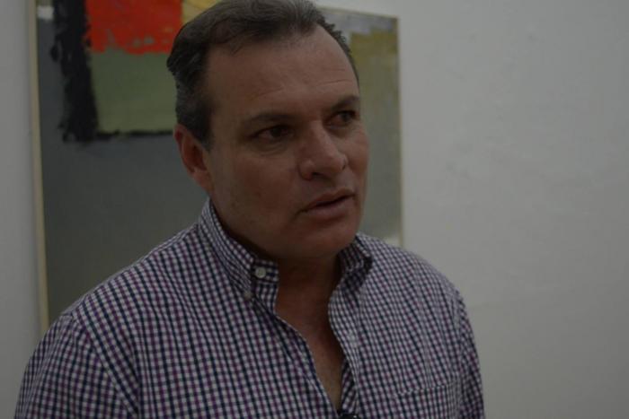 Degollado, Jalisco  Arte y Cantera, la cantera como motor de desarrollo