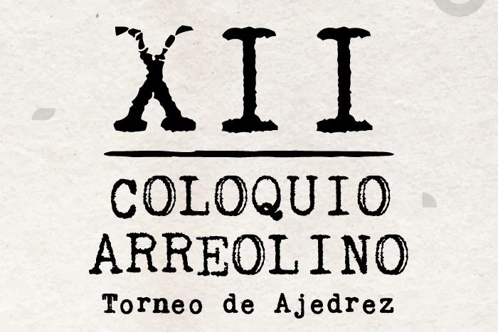 Torneo de Ajedrez Juan José Arreola 2019