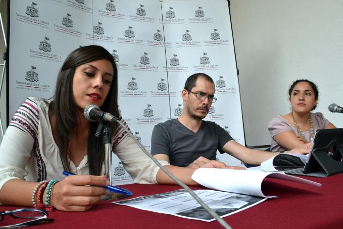 Abren el telón a las producciones escénicas de Jalisco