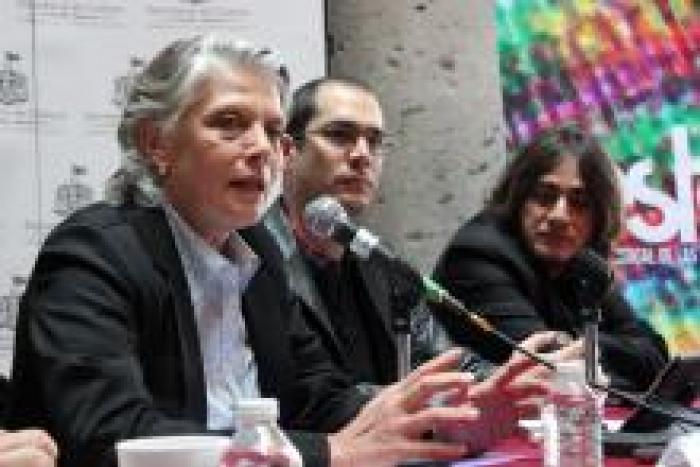 Vivirá Jalisco el primer Festival Estatal de las Artes FESTA