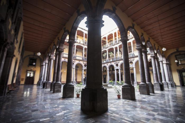 Está publicado el PEC, visión de Cultura Jalisco hacia 2024