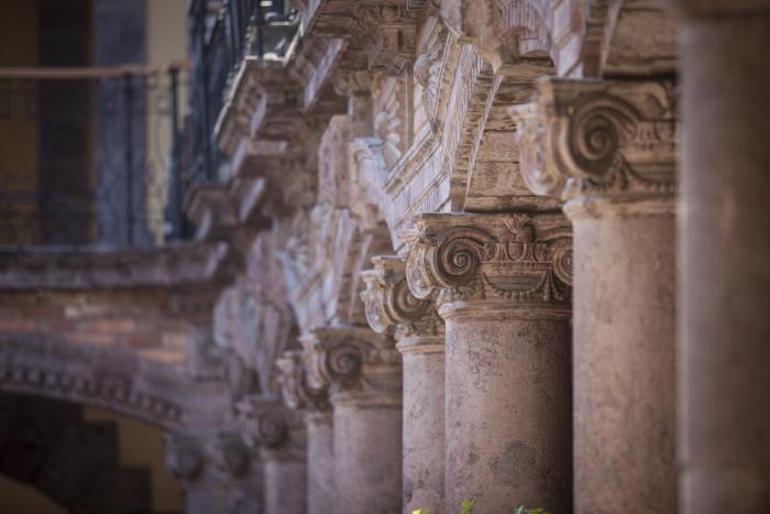 Posicionamiento  de las Instituciones Estatales de Cultura en la Reunión Nacional de Cultura