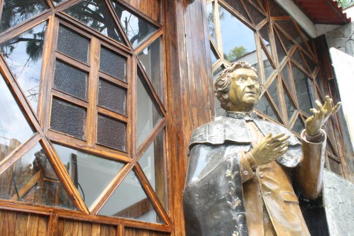 El XII Coloquio Arreolino abordará faceta de editor del orgullo de Zapotlán el Grande