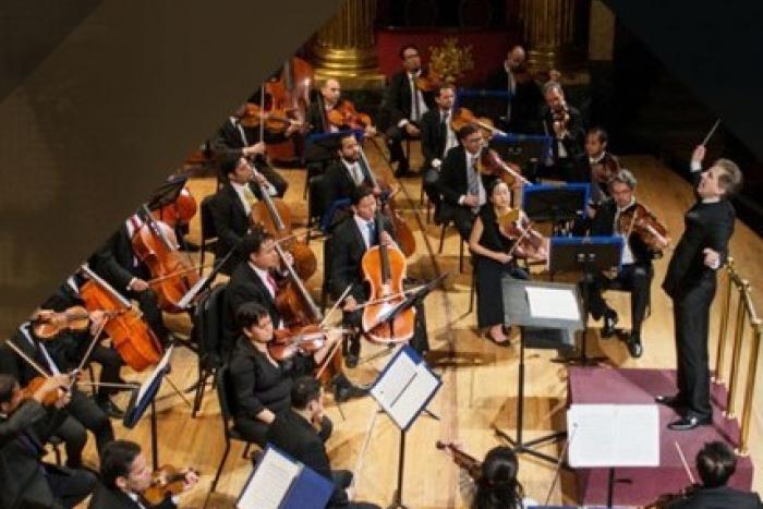 Las sinfonías de Mahler: La Quinta