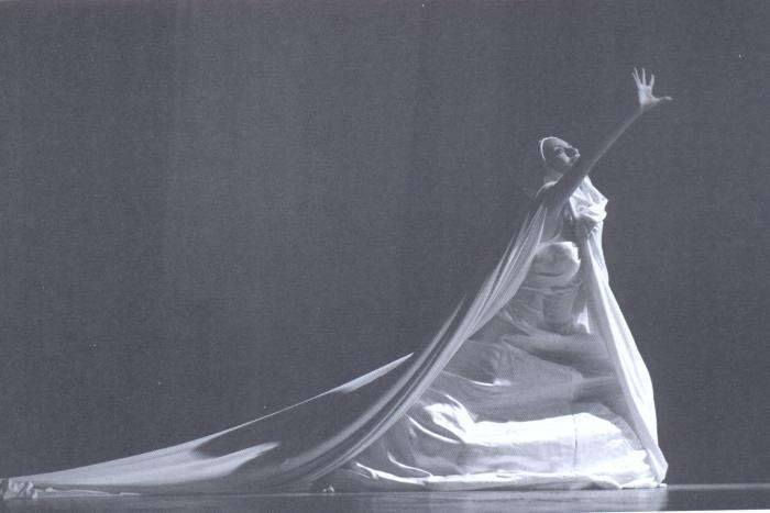 La SCJ celebrará el Día Internacional de la Danza