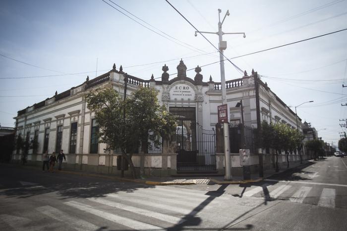 Suspende Cultura Jalisco actividades por prevención ante COVID-19