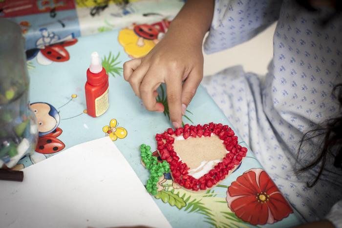 Con talleres, cine, lectura y teatro virtual celebra Cultura Jalisco a las niñas, niños y adolescentes