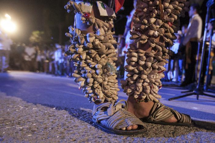 Las Fiestas Guadalupanas de Puerto Vallarta cumplen un año como Patrimonio Cultural Inmaterial de Jalisco