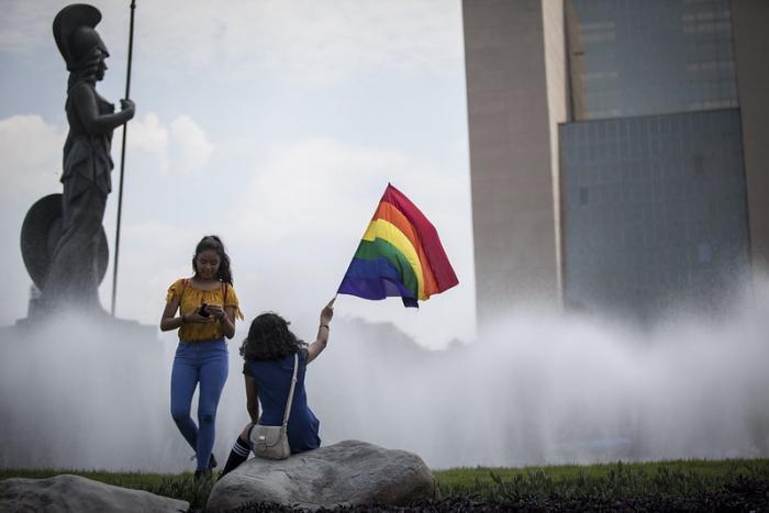 Cultura Jalisco realiza panel sobre espacios seguros para las disidencias sexuales