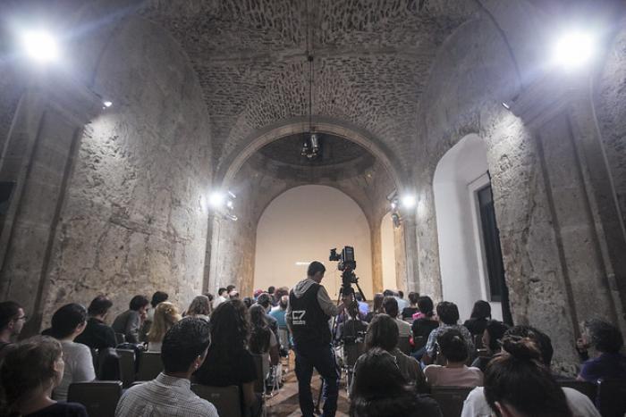 Invita SC a conferencia sobre estudios del patrimonio musical  de Jalisco