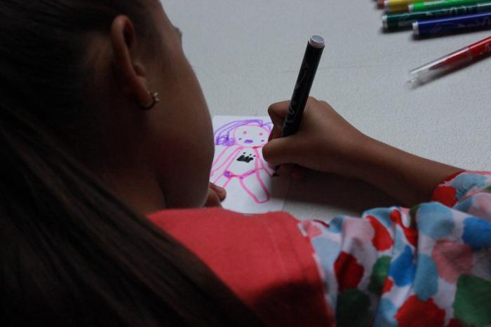 Presenta Cultura Jalisco programa en línea de talleres artísticos para infancias y adolescencias