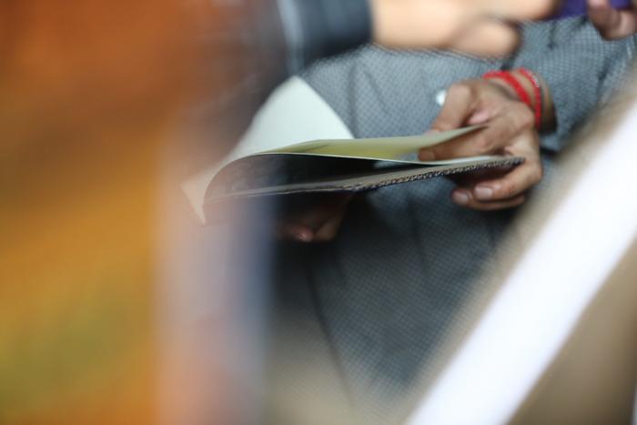 Realiza la SC talleres de escritura en Reclusorio Femenil de Puente Grande
