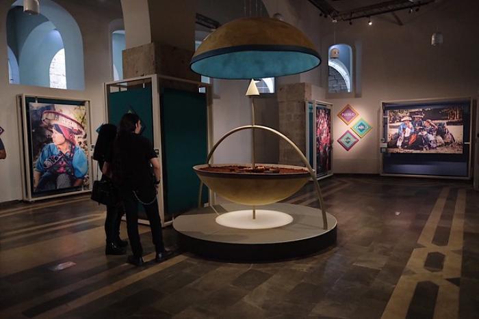 International Museum Academy será en Jalisco
