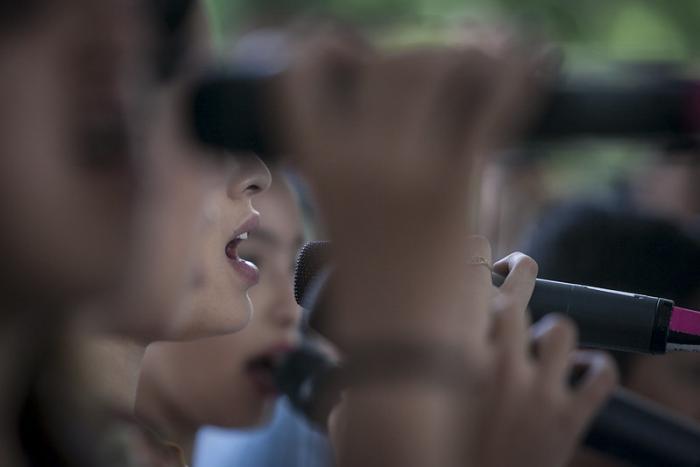 Invitan a los grupos artísticos del interior de estado a ser parte del Festival Cultural Jalisco en Línea