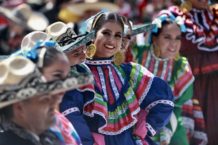 Será en línea, Festival Cultural de Jalisco e impulsará a las casas de la cultura