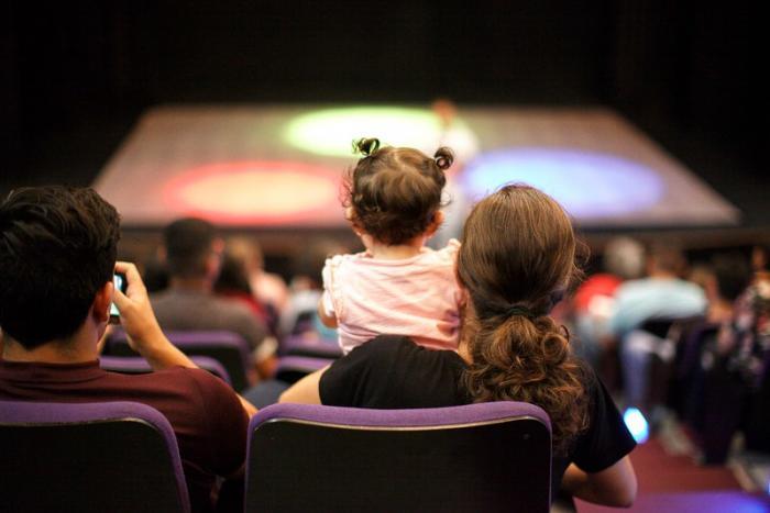 Realizarán Festival Internacional de Teatro para los Primeros Años del 21 al 25 de octubre