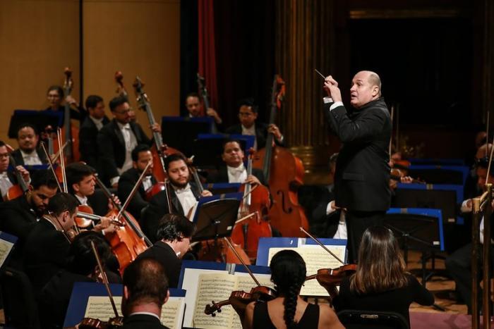 La Orquesta Filarmónica de Jalisco presentará Gamers Sinfónico