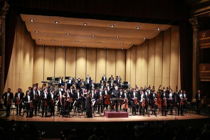 Estrena la OFJ primera temporada de conciertos 2020