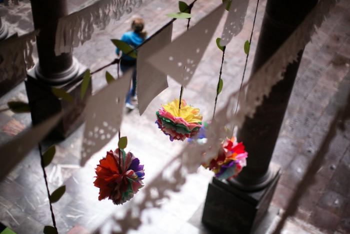 Cultura Jalisco amplía periodo de recepción de proyectos  para PACMyC 2020