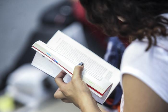 Arranca en medios virtuales Diplomado en Mediación Lectora