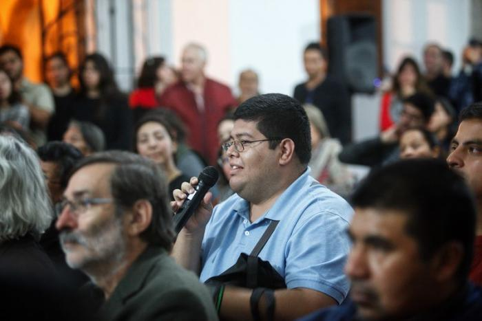 Jalisco será sede del International Museum Academy  que se realizará por primera vez en México