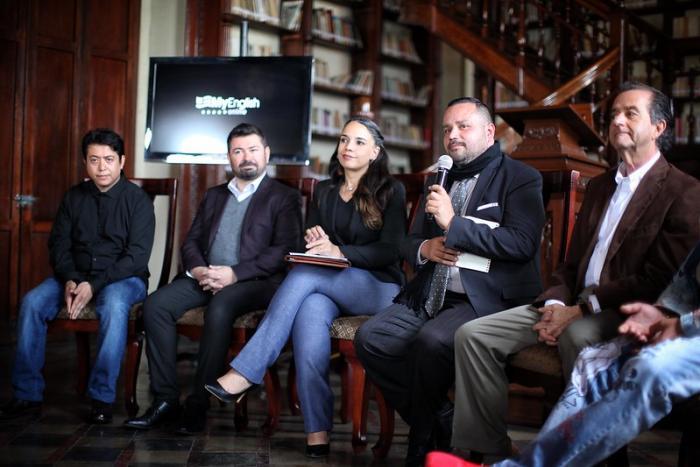 El Festival Internacional de Cine de Tequila 2020 se realizará  en 4 municipios del Paisaje Agavero