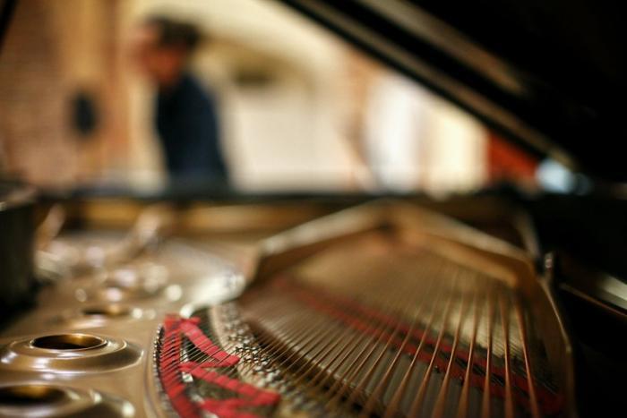 "Lanza SC convocatoria para compositores jóvenes  de México dentro de ""Cultura en resiliencia"""