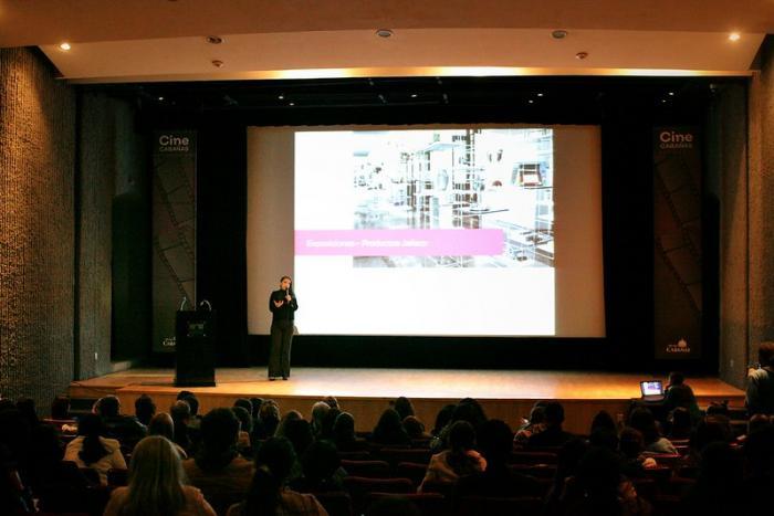 Estudian en torno a IMA a los museos como aliados de cambios sociales