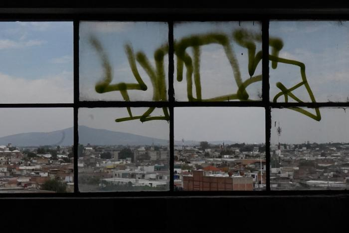 """Presentan en la FIL """"Espacios revelados. Prácticas artísticas en territorio"""""""