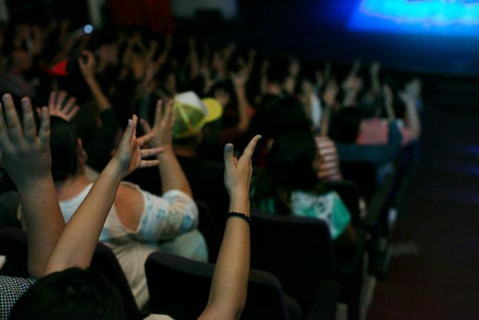 Celebra Cultura Jalisco el mes del teatro