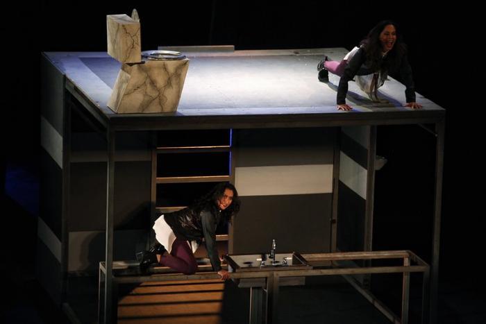 Invitan a grupos escénicos del estado a formar parte del  Catálogo de Teatro Otras Muestras de Teatro de Jalisco