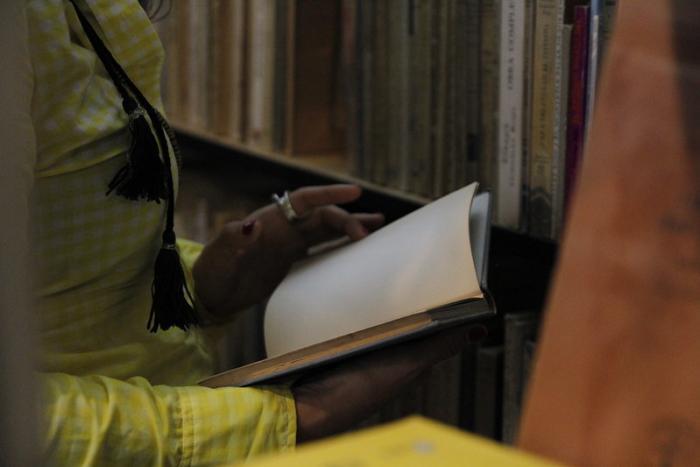 Lanza Cultura Jalisco convocatorias para la publicación de primeras obras y libros de arte