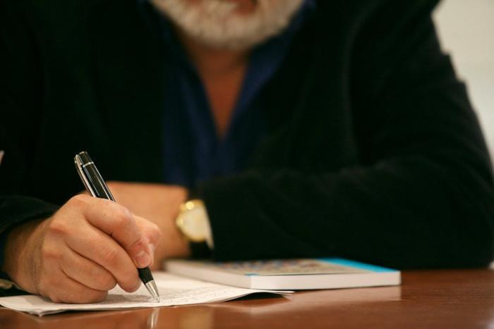 Invitan a las y los escritores del país a participar en el XVIII Premio Nacional de Cuento Agustín Yáñez