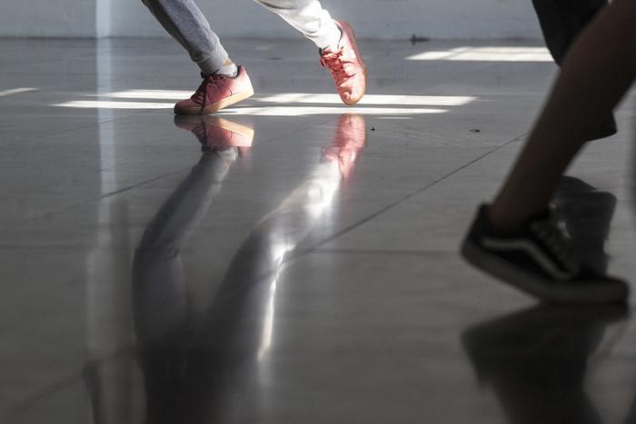 Invita Jalisco a clases de baile en línea dentro de ¡Baile Usted! En Casa