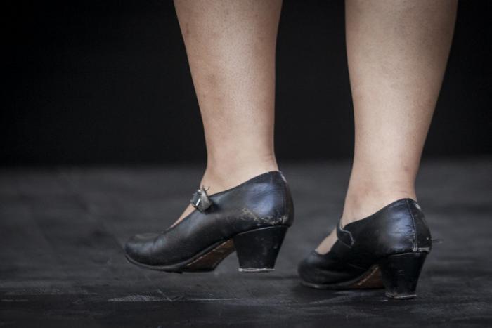 Jalisco celebra la danza: ¡Baile Usted!… en casa