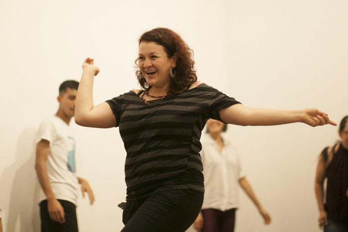Jalisco celebra el Día Internacional de la Danza  con ¡El Gran Baile!