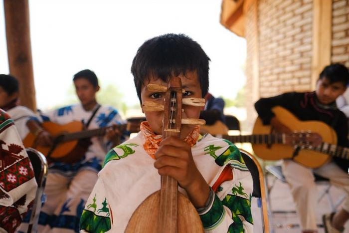 """Declaran a """"El Mariachi en su diversidad regional y contextos sociales"""" Patrimonio Cultural Inmaterial del Estado de Jalisco"""