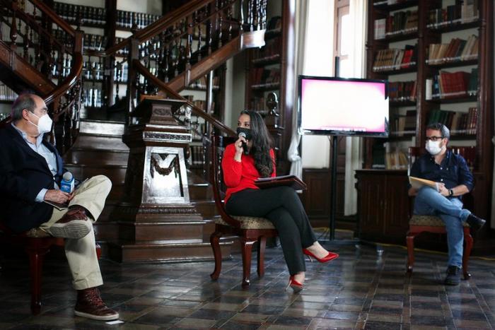 """Anuncian próximo estreno por Jalisco TV del documental """"Águila mexicana, alas canadienses"""""""