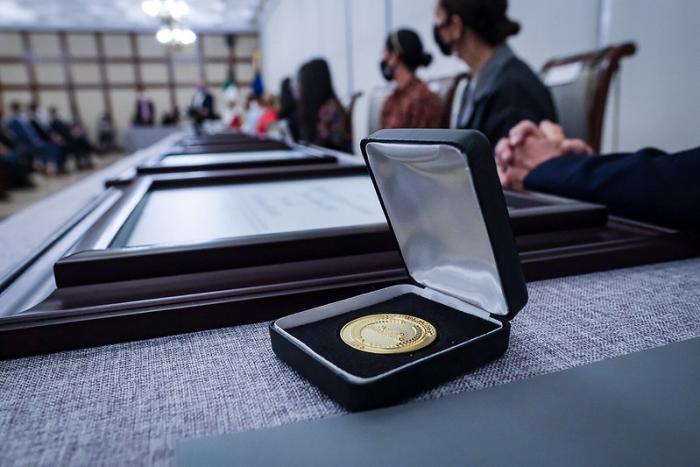 Comienza recepción de postulaciones de candidatos al Premio Jalisco 2021