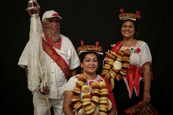 Tololos y Coloradas en camino a la Declaratoria de Patrimonio Inmaterial de Jalisco