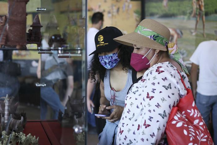Los museos de Jalisco están listos para recibir visitas con medidas sanitarias