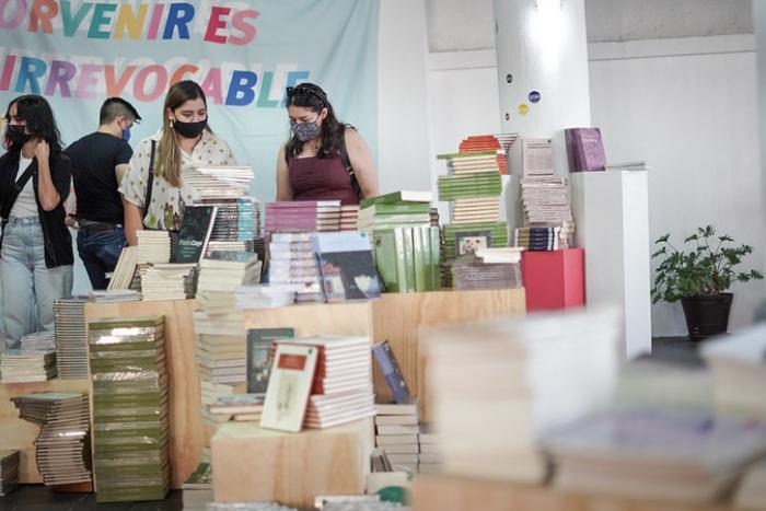 """Reabre sus puertas la Librería """"Mariano Azuela"""" de Cultura Jalisco"""