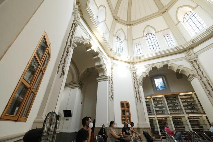 El Guardagujas presenta en septiembre gran diversidad literaria