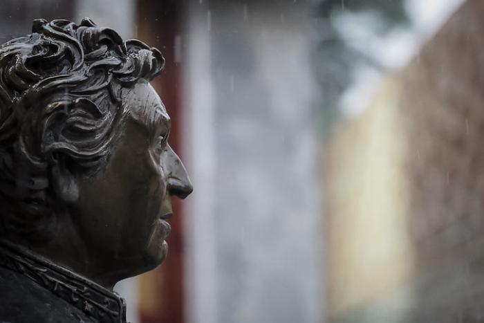 Comienza el XIV Coloquio Arreolino a 103 años del natalicio del autor zapotlense