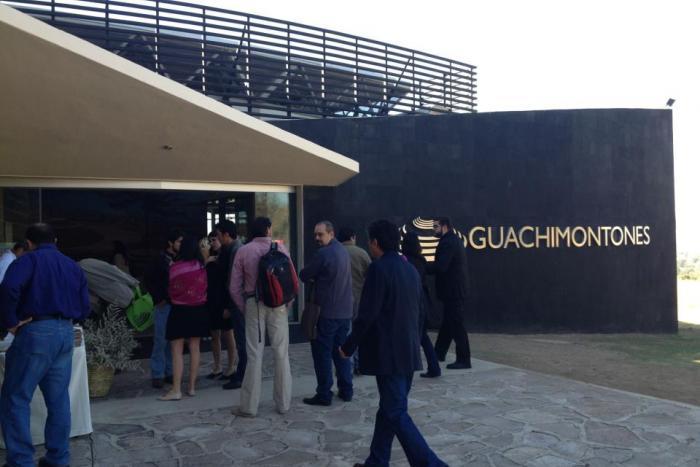 Invitan a los niños a vivir una semana como los pobladores de Guachimontones