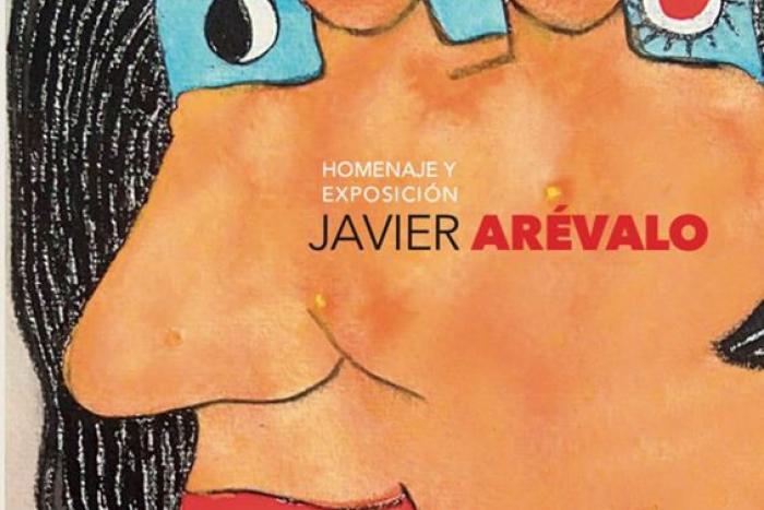 Javier Arévalo: Curiosidades Mexicanas