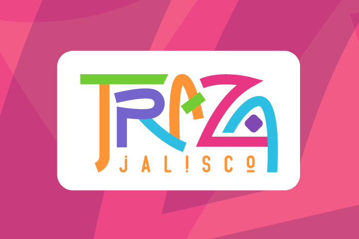 Convocatoria Traza Jalisco