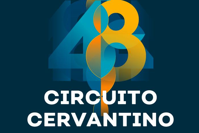 Circuito Cervantino Jalisco